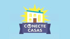 Baixar Eletricista - Conecte Casas