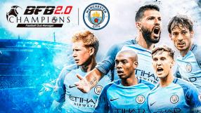 Baixar BFB Champions 2.0: Football Club Manager