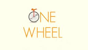 Baixar One Wheel