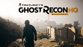 Baixar Tom Clancy's Ghost Recon® Wildlands HQ