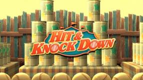 Baixar Hit & Knockdown para iOS