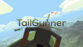 Baixar TailGunner para Windows