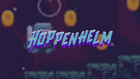 Baixar Hoppenhelm para iOS