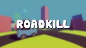 Baixar Roadkill
