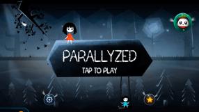 Baixar Parallyzed: Surreal Platform Runner