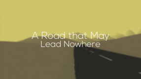 Baixar A Road that May Lead Nowhere para Mac