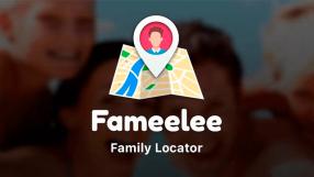 Baixar Localizador GPS de Família