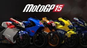 Baixar MotoGP™15