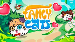 Baixar Fancy Cats Solitaire