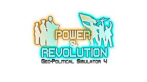 Baixar Power & Revolution para Mac