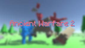 Baixar Ancient Warfare 2 para Mac