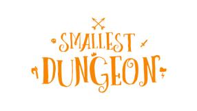 Baixar Smallest Dungeon para Mac