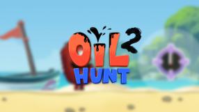 Baixar Oil Hunt 2 para iOS