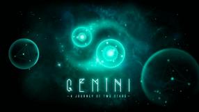Baixar Gemini
