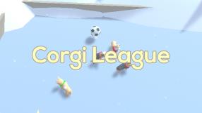 Baixar Corgi League