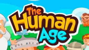 Baixar The Human Age para iOS