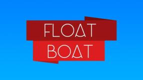 Baixar Float Boat