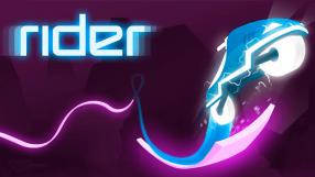 Baixar Rider para iOS