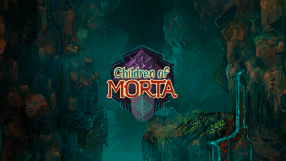 Baixar Children of Morta para Mac