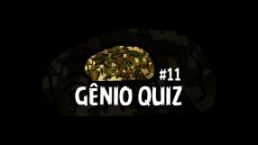 Baixar Gênio Quiz 11