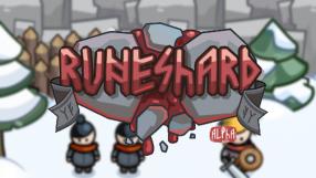 Baixar Runeshard