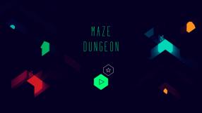 Baixar Maze Dungeon