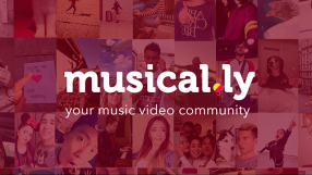 Baixar Musical.ly