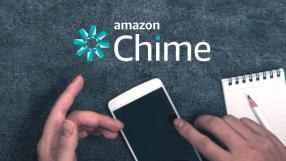 Baixar Amazon Chime para Android