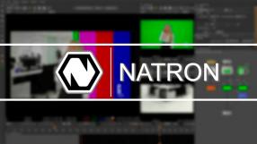 Baixar Natron para Mac