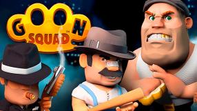 Baixar Goon Squad para iOS