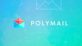 Baixar Polymail para Mac