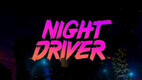 Baixar Night Driver™