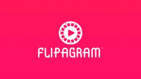 Baixar Flipagram para iOS
