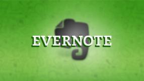 Baixar Evernote para Android