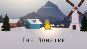 Baixar The Bonfire: Forsaken Lands para Mac