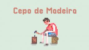 Baixar Cepo de Madeira: Jogo