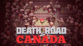 Baixar Death Road to Canada para Mac