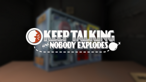 Baixar Keep Talking and Nobody Explodes
