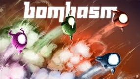 Baixar Bombasm