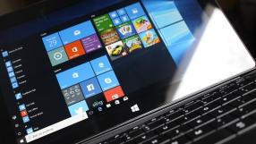 Windows 10 se torna mais usado do mundo