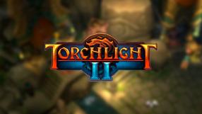 Baixar Torchlight II para SteamOS+Linux