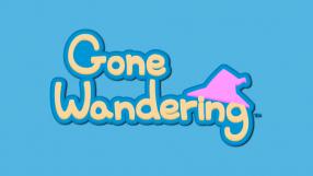 Baixar Gone Wandering