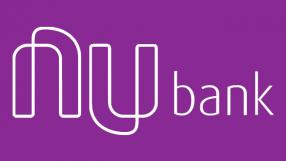 Nubank anuncia que continuará atuando no Brasil
