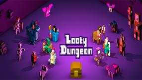 Baixar Looty Dungeon para iOS