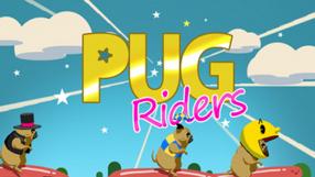 Baixar Pug Riders para Windows