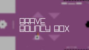 Baixar Brave Bouncy Box para Linux