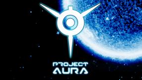 Baixar Project AURA
