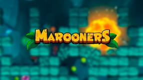 Baixar Marooners para Windows