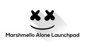 Baixar Marshmello Alone Launchpad
