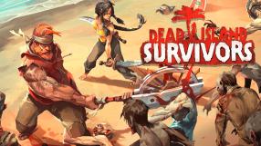 Baixar Dead Island: Survivors para iOS
